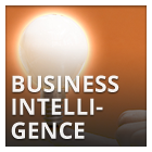 business-intelligence-140