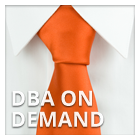 dba-on-demand-140