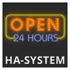 ha-system-140