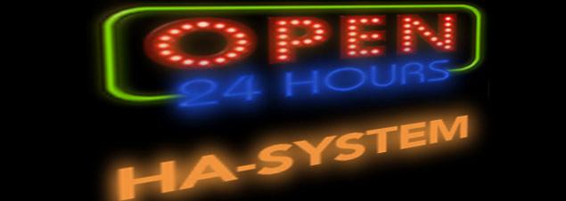 ha-system-635x226