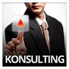 konsulting-140