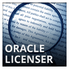oracle-licenser-140