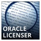 oracle-licenser-140