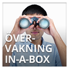 overvakning-in-a-box-140