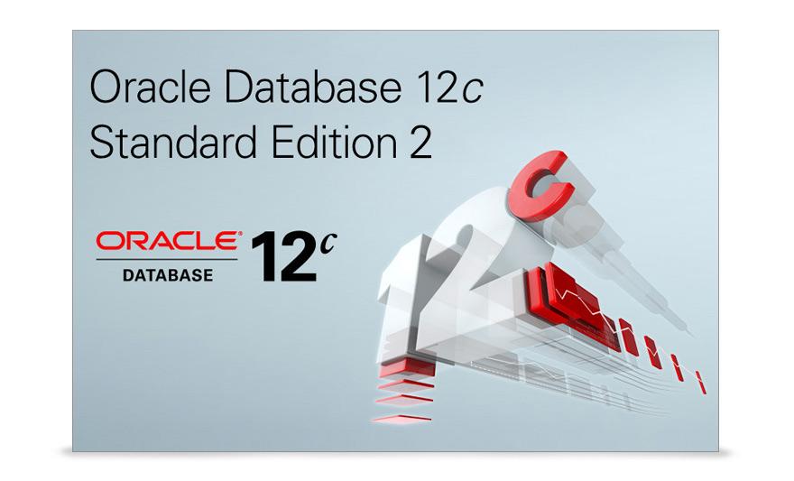 cw20v1-database-se-2-2651315