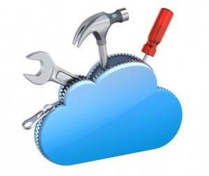 cloud-toolbox-300x252