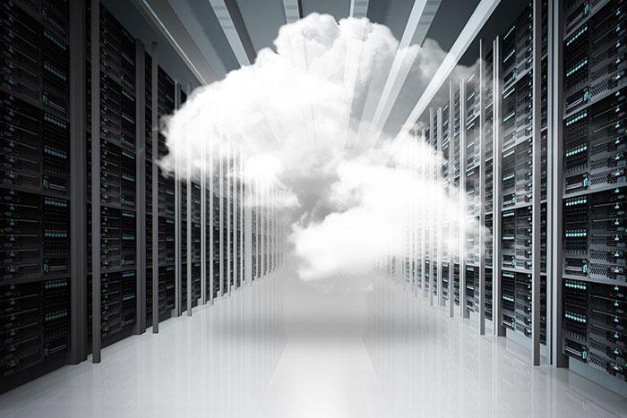 Vad är bästa molntjänsten för företag - Oracle vs AWS - En jämförelse