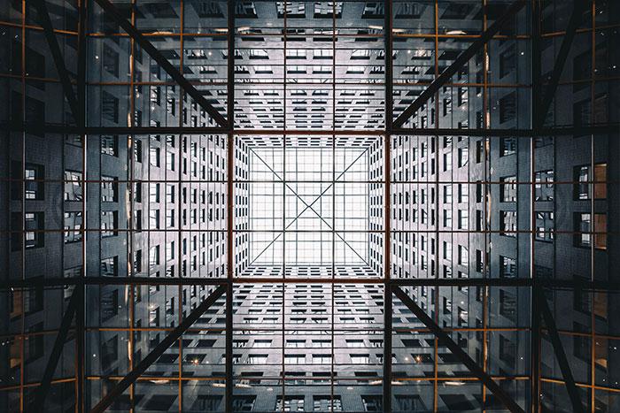 Hur-kommer-man-igång-med-Oracle-Free-Tier