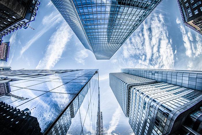 Vad-är-skillnaden-mellan-Oracle-Amazon-och-Microsofts-gratisversioner