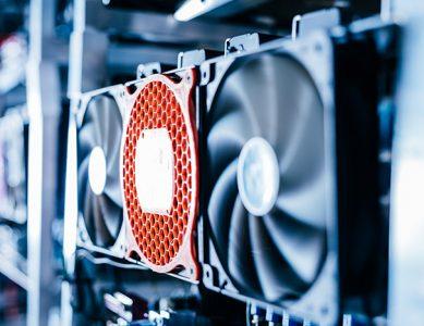 Vad är virtualisering? Fördelar med Oracle & VMware hybriden