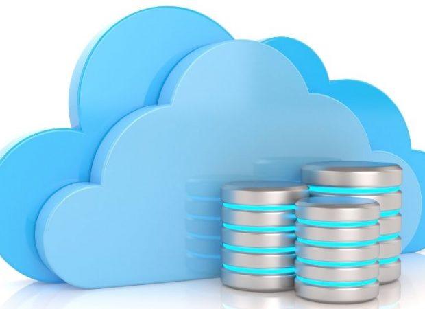 Kan man flytta en Oracle-databas till Azure eller Amazons moln? Och hur påverkas mina licenser?