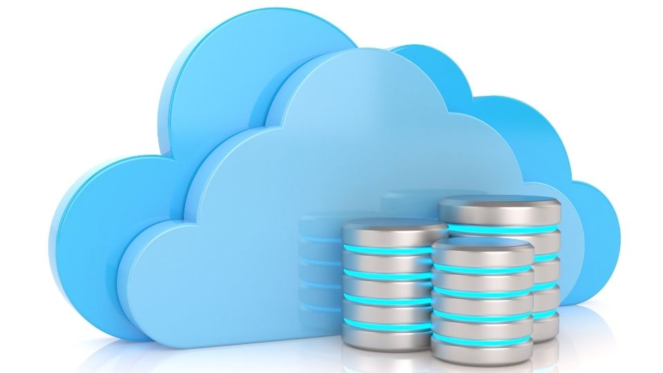 Kan man flytta en Oracle-databas till Azure eller Amazons moln, och hur påverkas mina licenser