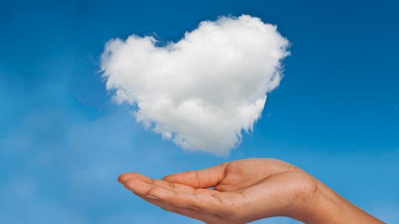 Är-partnerskapet-Oracle-och-Microsoft-Cloud-A-match-made-in-heaven