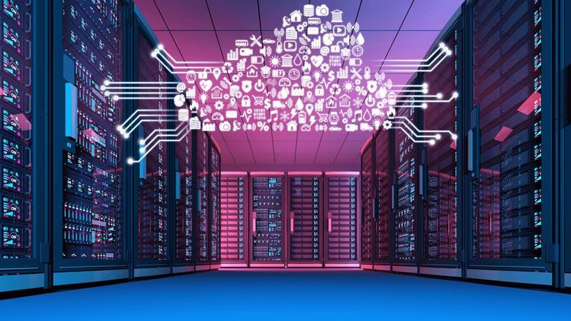 Vad-är-prestandaskillnaden-mellan-Oracle-OCI-och-andra-molnlösningar