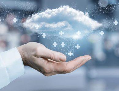 Vad innebär Oracle och Microsoft Cloud Partnership?