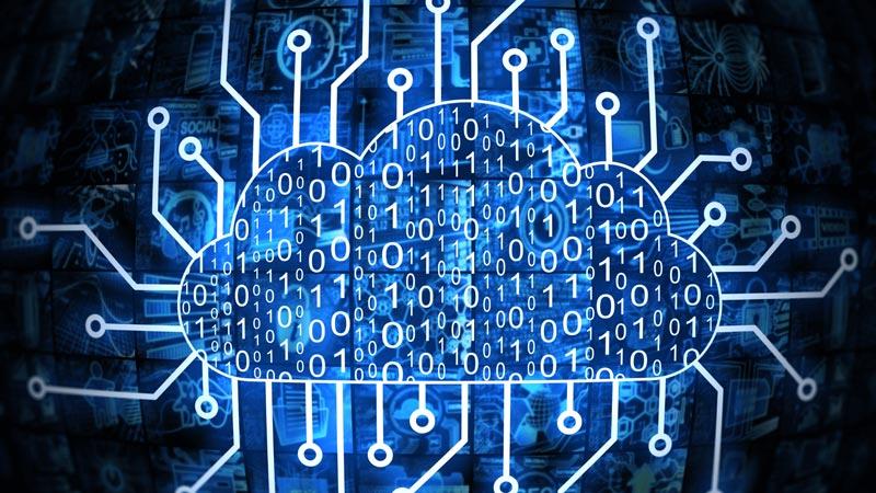 Vilka-är-fördelarna-med-att-använda-Oracle-Microsoft-Interconnect